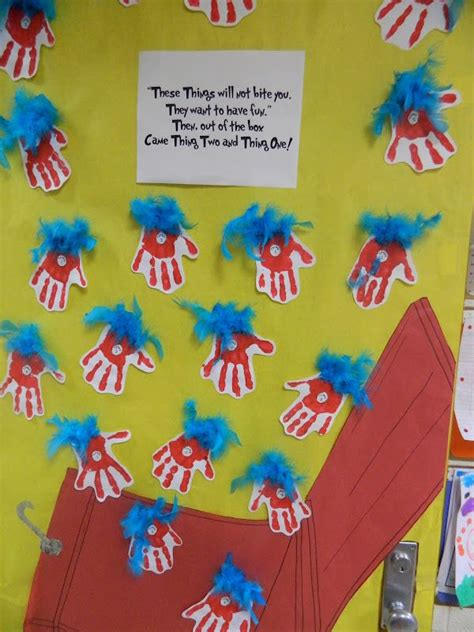 17 best about dr seuss door ideas on horton hears a who dr suess and the lorax