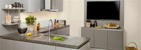 cuisine ouverte en l cuisine faire une cuisine ouverte