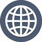 Global Circle Icons Svg Wikimedia Commons