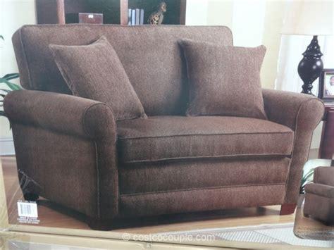 synergy home sleeper sofa costco sleeper sofas thesofa