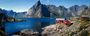 Norwegen Ferienhaus Fjord : norwegische fjorde spitzbergen ms expedition chimu adventures ~ Orissabook.com Haus und Dekorationen