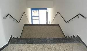 Handlauf Für Treppe : handlauf treppe h he hausidee ~ Michelbontemps.com Haus und Dekorationen