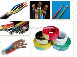 2 5mm Copper Wire  Electrical Cable Wire