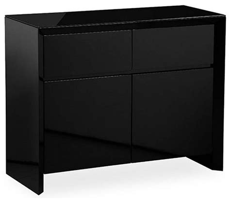 Cheap Black Sideboards by Photos Black Gloss Sideboards Cheap Buildsimplehome