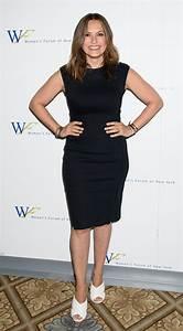 MARISKA HARGITAY at 7th Annual Elly Awards in New York 06 ...