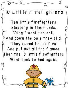 doctor song for preschool 1000 images about safety on safety 690