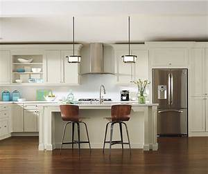 off white cabinets in casual kitchen diamond cabinetry With kitchen colors with white cabinets with download love stickers