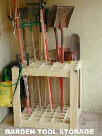 Garage Storage Ideas Garden Tools by Pin By Erin On Garden Tool Storage Ideas Garden