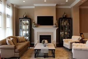interior design styles defined interior design style guide With interior design styles types pdf