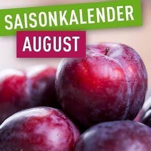 Gartenarbeit Im August : vollmond und gartenarbeit nach dem mondkalender ausrichten ~ Lizthompson.info Haus und Dekorationen