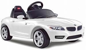 Kinder Elektroauto Bmw : bmw z4 cabriolet ride on elektro kinderauto kinderfahrzeug kinder elektroauto ws ebay ~ A.2002-acura-tl-radio.info Haus und Dekorationen