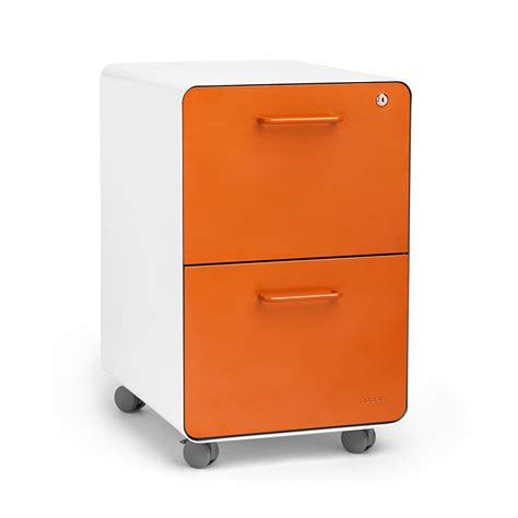 poppin file cabinet canada 2 drawer locking file cabinet with wheels inspirative