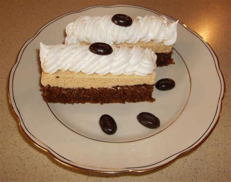 kuchen mit krapferl kuchen kummer