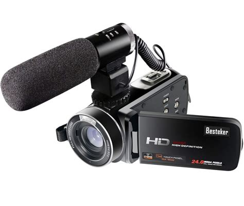 Top 10 Best Cheap Camcorders 2017 Compare, Buy & Save. Teenage Alcoholism Treatment Expunge A Dui. Computer Disaster Recovery Plan Template. Creative Writing Online Course. Lehman College Social Work Gold Buyers In Ny. Jefferson County Sheriff Property Tax. Active Directory Replication Tool. Yoga Weight Loss Retreat Brazilian Labor Laws. Savings Account Review Social Media Campaigns