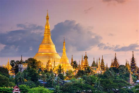 ways travelers   save myanmar