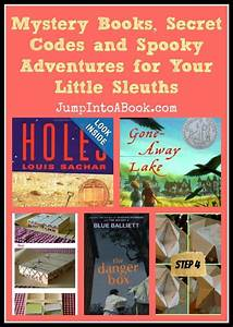 17 Best images about mystery books for kids on Pinterest ...