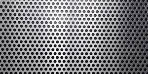 Plaque Aluminium 5mm : le m tal vous en troue un coin agence briques en stock ~ Melissatoandfro.com Idées de Décoration