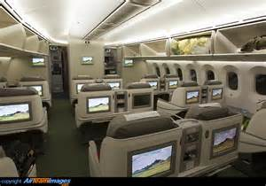 Boeing 787-860 Dreamliner (ET-AOR) Aircraft Pictures ...