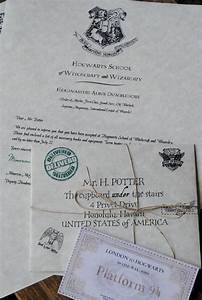 green inked hogwarts school of witchcraft and wizardry With hogwarts school of witchcraft and wizardry letter