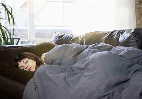 buy  sleeper sofa