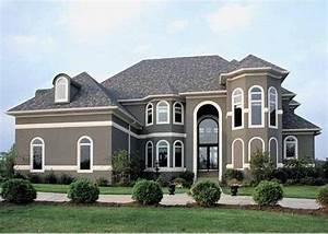 1000+ images about Stucco exterior on Pinterest Stucco