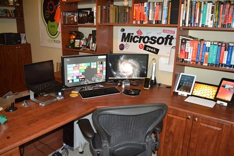 on your desk word whizzle what s on your desk jeff blankenburg
