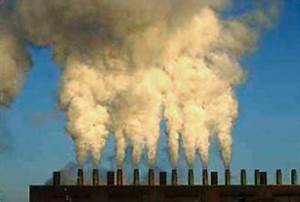 Problems with the fossil fuel economy - How the Hydrogen ...
