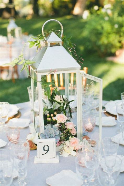 diy wedding ideas 5 simple fun glitter diy crafts