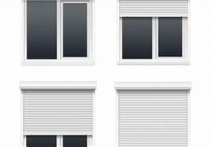 Außenrolladen Nachrüsten Kosten : rolladen balkont r kosten elektroinstallation trockenbau anleitung ~ Frokenaadalensverden.com Haus und Dekorationen