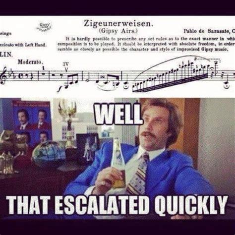 Violin Meme - violin meme tumblr