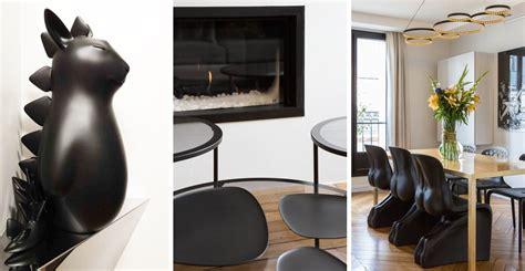 architecture décoration intérieur asd agence design d 39 intérieur