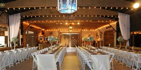 enchanted springs ranch weddings  prices  wedding