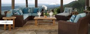 Summer Classic Patio Furniture Review Chicpeastudio Best Summer Classics Outdoor Furniture