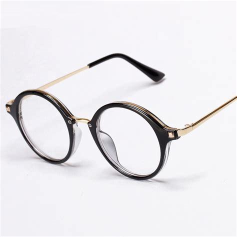 designer eye glasses cheap designer sunglasses for 2017