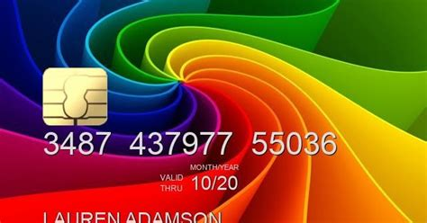 Leaked credit card numbers that work 2016. Leaked debit cards with money | Credit Cards Data Leaked