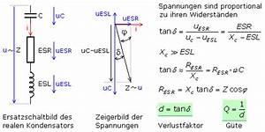 Kondensator Tau Berechnen : der kondensator und seine allgemeinen eigenschaften ~ Themetempest.com Abrechnung