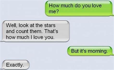 text messages  wrong  pics izismilecom