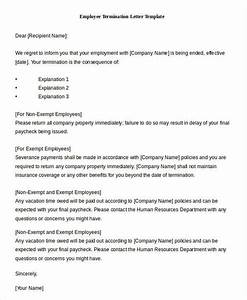 modern vacation policy template picture collection resume ideas namanasa