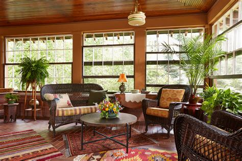 Studio Patio Rooms & Porches Mn