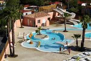 Camping Cap D Agde Avec Piscine : piscine et rivi re camping bessan cap d 39 agde camping bessan cap d 39 agde domaine sainte ~ Medecine-chirurgie-esthetiques.com Avis de Voitures
