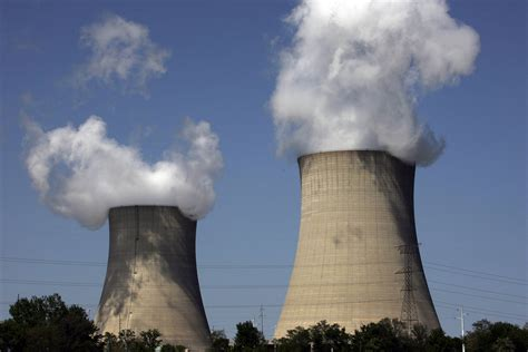 Exelon Corp. (EXC) Nuclear Plant Closures Point To Wider ...