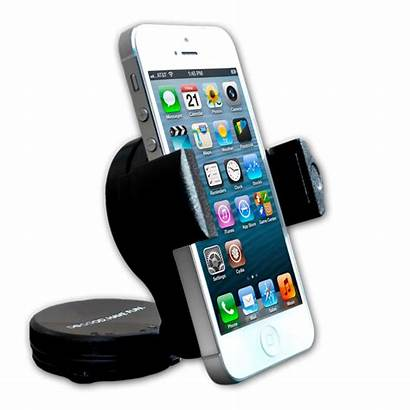 Cell Mount Phone Universal Webwire Foodie Finds