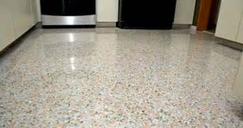 brevard county fl terrazzo floor restoration brevard terrazzo cleaning and polishing melbourne