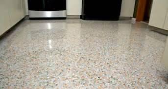 terrazzo floor cleaner terrazzo floor cleaning page 3 terrazzo floor restoration