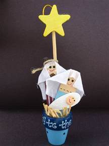 1000 images about simple nativity crafts for kids on pinterest nativity nativity crafts and