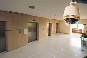 Commercial Security Systems Provided By Wh Security