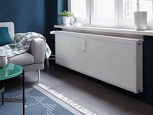 Heizkörper Sauber Machen : diy academy presseportal f r do it yourself bauen ~ Markanthonyermac.com Haus und Dekorationen