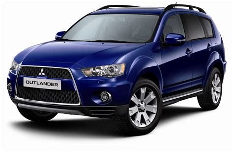 Mitsubishi Car : Sell My Mitsubishi Car Leicester