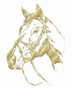 Bilder Mit Glitzer : pferde glitzer bilder ~ Jslefanu.com Haus und Dekorationen