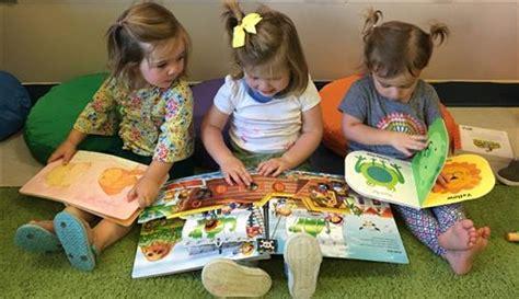 magic dragon preschool  childrens center magic